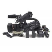 China 49% OFF Canon XL H1 Camcorder,buy now!! wholesale