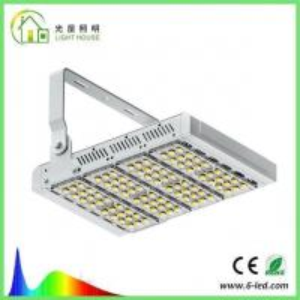 China 200 Watts Spotlight Flood Led Light Tunnel SMD3030 IP66 Cool White wholesale