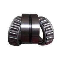 China Single Row Stainless Ball Bearings , Pressure Roller Bearings HH255149D / HH255110 wholesale