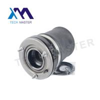 China Front Left Air Bellows Air Suspension Springs For X5 E53 37116757501 37116761443 wholesale
