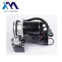 Buy cheap Discovery 3/4 Range-Rover Sport Airmatic Pump LR015303 OEM / ODM Available from wholesalers