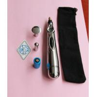 China Partial Pain Therapeutic Apparatus Electronic Acupuncture Pen For Shoulder Pain wholesale