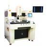 Buy cheap Intelligent System ACHI HR15000 BGA Chip Repair Machine from wholesalers