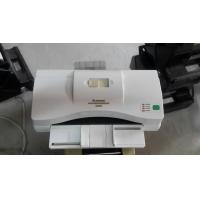China 899G315004 Ad200 Fuji frontier minilab Densitometer used wholesale