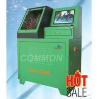 China CRS-200B common rail diesel injector test bench wholesale