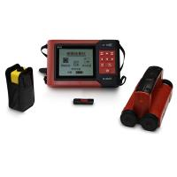 China 2014 New ZBL-R630A Rebar Locator for concrete(edit scanner ) wholesale