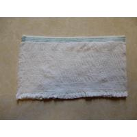 Buy cheap OEM Washable Highly Stretchable Soft Spandex Polyester Mesh Incontinence Briefs / Pants from wholesalers