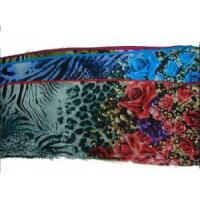 China New Style Popular Scarf (LC135) wholesale