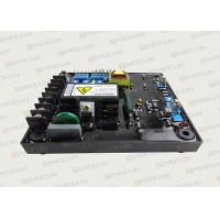 China Brushless Automatic Voltage Regulator MX450 AVR For Generator Parts Replacemnt on sale