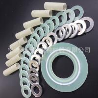 China Hot Sale Quality Type D Type F Insulation Gasket Kits on sale