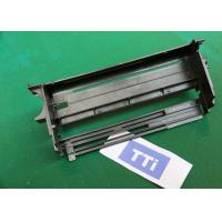 Quality ODM / OEM Plastic Injection Molding Large Parts For Electronic Enclosures for sale