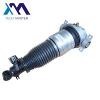 China Air Suspension Absorber Air Strut 7L5616020D 7L5616020F Assembly For Audi Q7 wholesale