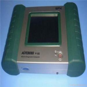 China Autoboss V30 wholesale