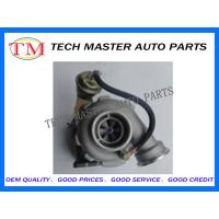 China K16 53169887024 Turbo Engine Turbocharger For Mercedes-LKW OM904LA wholesale