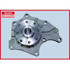 China NHR55 Isuzu Diesel Water Pump 1.55 KG , ISUZU Best Value Parts 5876100880 wholesale