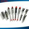 China DLLA150P1827 DLLA150P1298 common rail nozzle in testing system wholesale