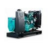 China House Power Generator Set Silent Diesel Engine Generator AC Three Phase Output wholesale