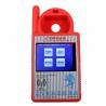China Smart Mini CN900 Transponder Key Programmer CN900 Mini Auto Key Programmer wholesale