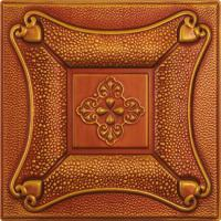 China 3D PU Leather Wall Ceiling Panel for Living Room background decoration , D-021 wholesale
