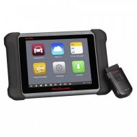 Quality Wireless AUTEL MaxiSys MS906BT Autel Diagnostic Tool Support OE-level Diagnostic for sale