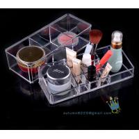 China professional makeup stand wholesale