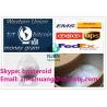 China Medical API Active Pharmaceutical Ingredients wholesale