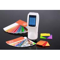 China Ns800 Portable Accurately Color Management Spectrophotometer for Color Matching wholesale