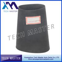 China Air Shock Absorber Rubber Sleeve For Audi A8 Air Suspension parts 4E0616040 wholesale