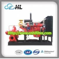 China Made In China Fire Fighting Pump wholesale