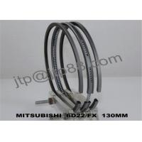 China Iron  / Copper / PTFE Engine Piston Rings For Automotive Parts ME052893 wholesale