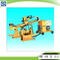China Electric Motor/Variable Oil Pump Type Cheap Water Well Drilling Rig wholesale