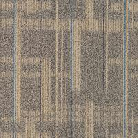 Buy cheap Office Nylon Commercial Carpet from wholesalers