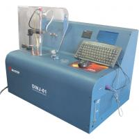 China Common Rail Diesel Injector Test Bench DINJ-01 wholesale