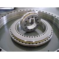 China ZKLDF180 Zkldf Series Turntable Bearings Manufacturers wholesale