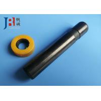 Buy cheap Daewoo / Hyundai Excavator Spare Part 2705-9010 Bucket Tooth Pin For DH280 from wholesalers