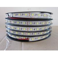 China 30pcs SMD5050 LED Flexiable Strips  IP20 DC12V white color 6000K 7.2W wholesale