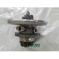 Buy cheap Hino Truck RHG8V Turbo VA520072 VXBX VA520072  VF590011, VJ520013 24100-4031A, S1760-E0140, S1760E0140 241004031A from wholesalers