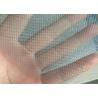 China 16 Mesh * 18 Mesh Fiberglass Window Screens Mosquito Protection Galvanized wholesale