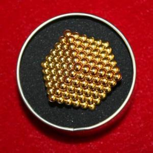 China Hotsale 5mm ndfeb magnet tube wholesale