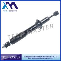 Buy cheap Durable Toyota Suspension Parts Air Suspension Shock Cruiser Prado 120 Lexus GX from wholesalers