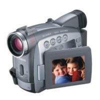 China Canon ZR85 MiniDV Camcorder w/ 20x Optical Zoom wholesale