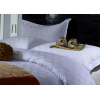 China Plain Sateen Luxury Hotel Collection Comforter Bedding Sets Beautiful Duver Cover Sets wholesale