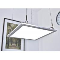 Quality Ceiling Mounting LED Panel Suspension Kit Wire Length Adjustable Hanging System for sale