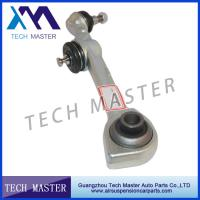 China Mercedes benz W221 2213308107 Left Side Auto Control Arms TS16949 wholesale