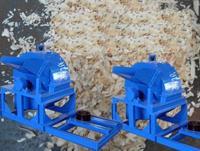 China Wood shaving machine/ Wood crusher machine/ Wood Powder Machine/Wood Sawdust Machine/Wood Chipper Machine wholesale