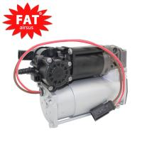 China High Performance Air Bag Compressors for Mercedes - Benz  W212 CM21 -212  2123200104  2123200404 wholesale