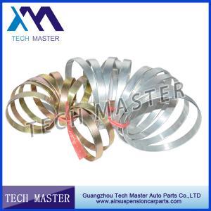 China OEM 37126791675 Air Suspension Repair Kits For B-M-W F02 Rear Rubber Rings wholesale