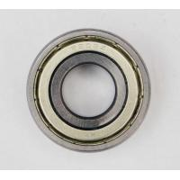 China Single Row 6900 Series 6901, 6903, 6905 12mm - 25mm ball Radial Ball Bearings on sale