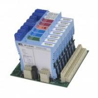 MTL4500 series isolated safey barriers, MTL isolators, MTL Instruments