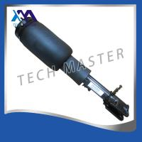 China Auto Land Rover Air Suspension Parts Front Air Suspension Shock Absorber L2012885 wholesale